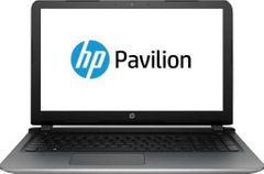 Dell Inspiron 15 3541 Notebook vs HP Pavilion 15-ab032TX Notebook