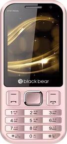 Blackbear D101