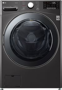LG FHD2112STB 21.0Kg Fully Automatic Front Load Washing Machine