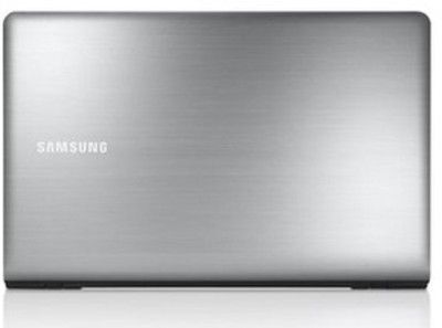 Samsung NP355E5X-A02IN 355E Laptop (APU Dual Core/ 2GB/ 500GB/ DOS)
