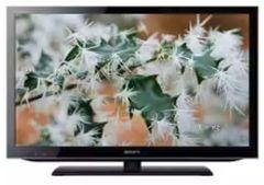 Sony KDL-40HX750 40-inch Full HD LED TV