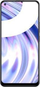 Realme 9 Pro