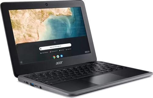 Acer C733 NX.H8VSI.004 Chromebook (Celeron Dual Core/ 4GB/ 16GB eMMC/ Chrome OS)