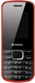 Sansui S183
