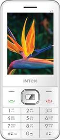 Intex Bar Turbo V4