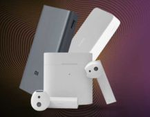 Mi Fan Festival 2021: Crazy Offers on Wireless Accessories