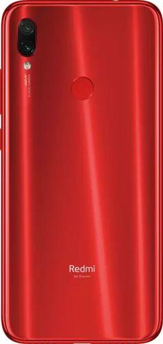 Xiaomi Redmi Note 7s (4GB RAM + 64GB)