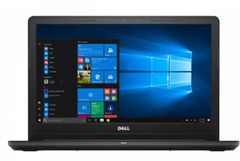 Dell Inspiron 3576 Laptop (8th Gen Ci5/ 4GB/ 1TB/ Win10)