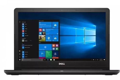Dell Inspiron 3576 Laptop (8th Gen Ci5/ 4GB/ 1TB/ Win10)