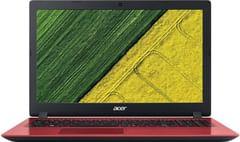 Acer Aspire 3 A315-31 (NX.GR5SI.001) Laptop (PQC/ 4GB/ 1TB/ Linux)
