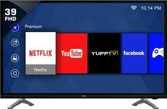 Vu LED40K16 (39-inch) Full HD LED Smart TV