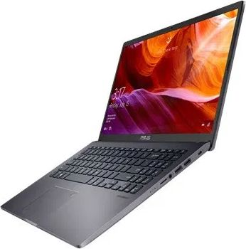 Asus VivoBook 15 X509UA-EJ342T Laptop (7th Gen Core i3/ 4GB/ 1TB/ Win10)