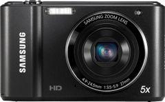 Samsung ES91 14.2MP Point & Shoot Camera