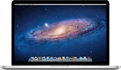 Apple MacBook Pro 15 inch MD103HN/A Laptop (2nd Gen Ci7/ 4GB/ 500GB/ Mac OS X Lion/ 512MB Graph)