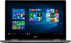Dell XPS 15 9575 Laptop vs Dell Inspiron 5000 5578 Notebook