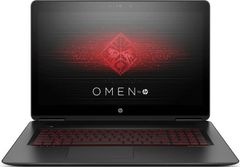 HP Omen 15-X7R21AV Laptop (7th Gen Ci7/ 16GB/ 1TB 512GB SSD/ Win10/ 4GB Graph)