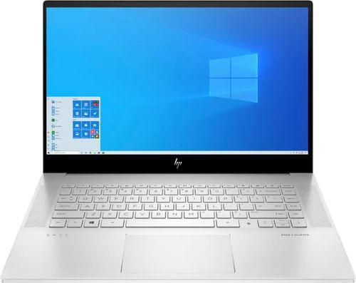 HP Envy 15-EP0142TX Laptop (10th Gen Core i7/ 16GB/ 1TB SSD/ Win10 Home/ 6GB Graph)