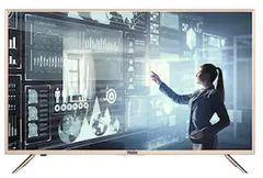 Haier LE40K6500AG 39-inch Full HD LED Smart TV