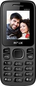 Intex Eco i11