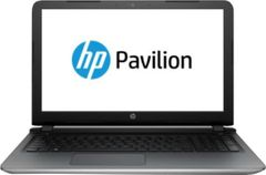 HP Pavilion 15-ab035TX Notebook (5th Gen Ci7/ 8GB/ 1TB/ Win8.1/ 2GB Graph) (M2W78PA)