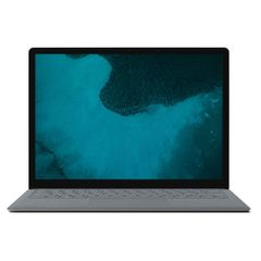 Microsoft Surface Laptop 2 (8th Gen Ci7/ 16GB/ 512GB/ Win10 Home)