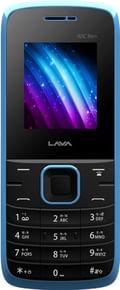 Lava Arc Lite Plus