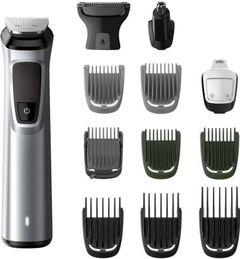 Philips MG7715/15 Multi Grooming Kit