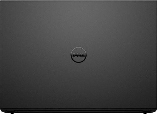 Dell  Vostro 14 3445 Laptop (APU Dual Core E1/ 2GB/ 500GB/ Ubuntu)