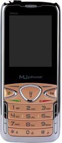 Muphone M6600