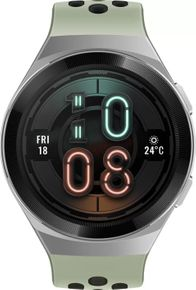 Huawei Watch GT 2e Active Smartwatch