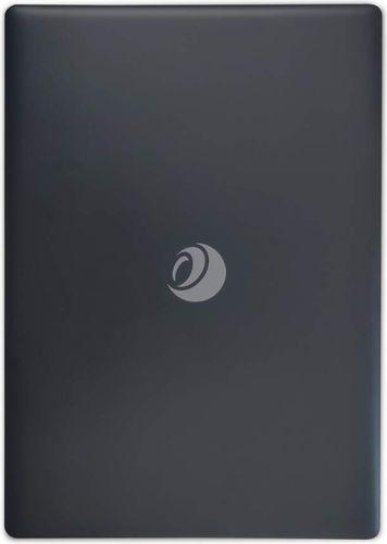 Coconics Enabler C1C11 Laptop (Intel Celeron N4000/ 4GB/ 64GB eMMC/ Win10 Pro)