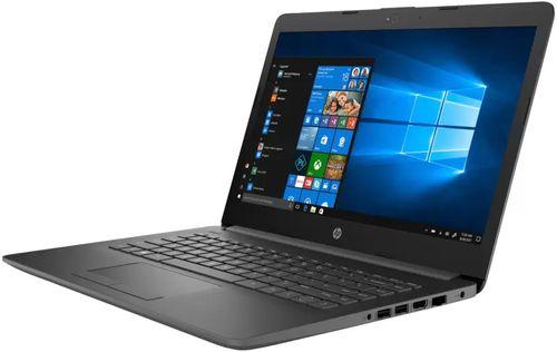 HP 14q-cs0014TU (7EF94PA) Laptop (7th Gen Core i3/ 4GB/ 1TB/ Win10 Home)
