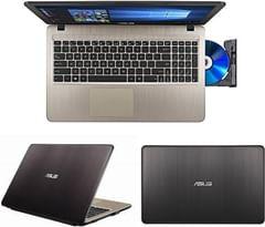 Asus A540YA-XO645T Laptop (AMD E1-6010/ 4GB/ 1TB/ Win10 Home)