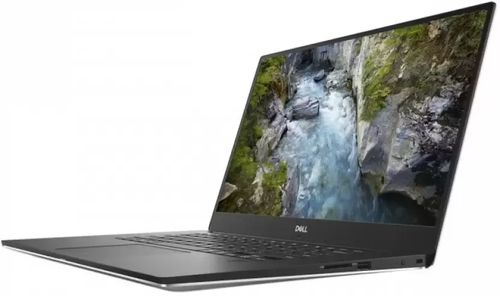 Dell XPS 15 9570 Laptop (8th Gen Ci7/ 8GB/ 256GB SSD/ Win10 Home/ 4GB Graph)
