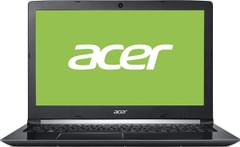 Acer Aspire A515-51G (NX.GT0SI.004) Laptop (8th Gen Ci5/ 4GB/ 2TB/ ELinux)
