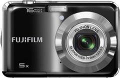 Fujifilm AX550 Point & Shoot