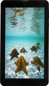 Zync Z99 3G Tablet