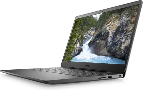 Dell Inspiron 3502 Laptop (Pentium Quad Core/ 4GB/ 256GB SSD/ Win10 Home)