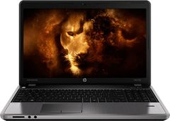 HP ProBook 4540s (DON65PA) Laptop (3rd Generation Intel Core i3/2GB /500GB/Windows 8 Pro)