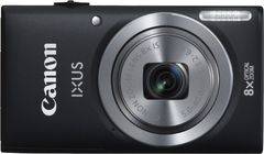 Canon IXUS 132 Advance Point and Shoot