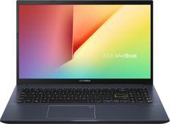 Asus VivoBook Ultra M513IA-EJ313T (AMD Ryzen 7/ 8GB/1TB 256GB SSD/ Win10)