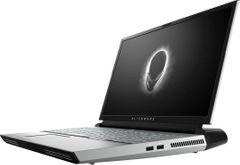 Dell Alienware Area-51M Gaming Laptop (9th Gen Ci9/ 32GB/ 1TB 512GB SSD/ Win10 Home)