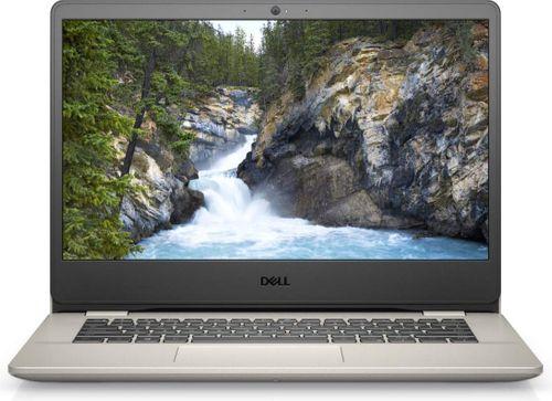 Dell Vostro 3400 Laptop (11th Gen Core i5/ 8GB/ 512GB SSD/ Win10/ 2GB Graph)
