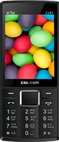 Celkon C287