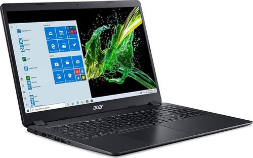 Acer Extensa EX215-52-30GA Laptop (10th Gen Core i3/ 4GB/ 1TB/ Win10)