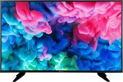 Koryo KLE50UDFR63U 50-inch Ultra HD 4K LED TV