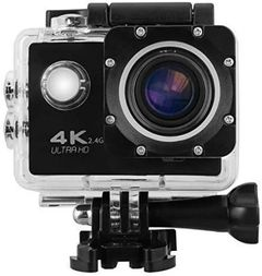 Forestone 4K  Action  Sports and Action Camera