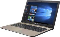 Asus X540SA XX004D Laptop (CDC/ 4GB/ 500GB/ FreeDOS)