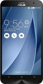 Asus Zenfone 2 ZE551ML (4GB RAM+128GB)