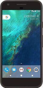 Google Pixel XL (128GB)